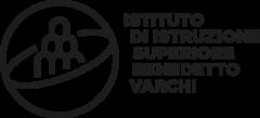 """Istituto di Istruzione Superiore """"Benedetto Varchi"""""""
