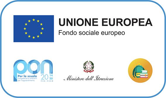 """Bando PON Supporti didattici – Istituto di Istruzione Superiore """"Benedetto  Varchi"""""""